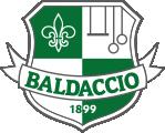 Baldaccio Bruni Calcio | Eccellenza Toscana e Settore Giovanile