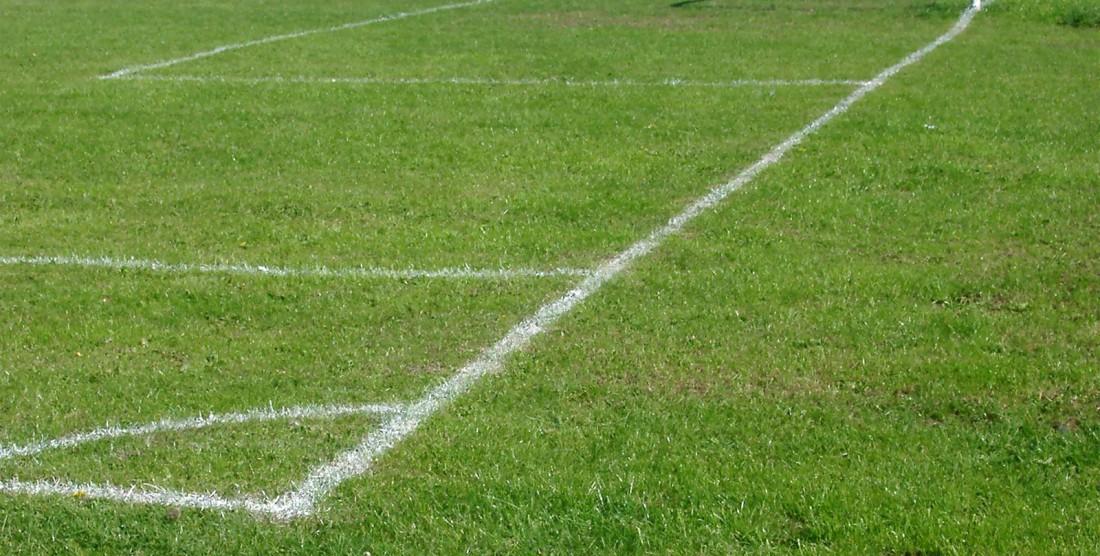 Scuola Calcio: Giorni e orari allenamenti nuova stagione