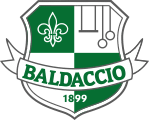 BALDACCIO BRUNI 2017/18