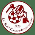 Squadra CASTELNUOVESE