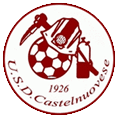 CASTELNUOVESE