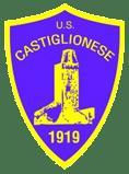 CASTIGLIONESE 1919