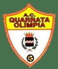 Squadra QUARRATA OLIMPIA