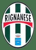 Squadra RIGNANESE