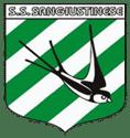 Squadra SANGIUSTINESE