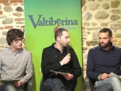 Valtiberina Calcio - 4° puntata