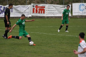 Foto Paolo Rossi_2015 BB BUCINESE (4)