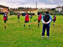 Juniores Baldaccio 4,