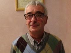 Luciano Cecconi
