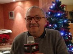 Ricciotto Fornacini