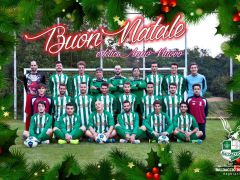 foto NATALE 2014 Baldaccio