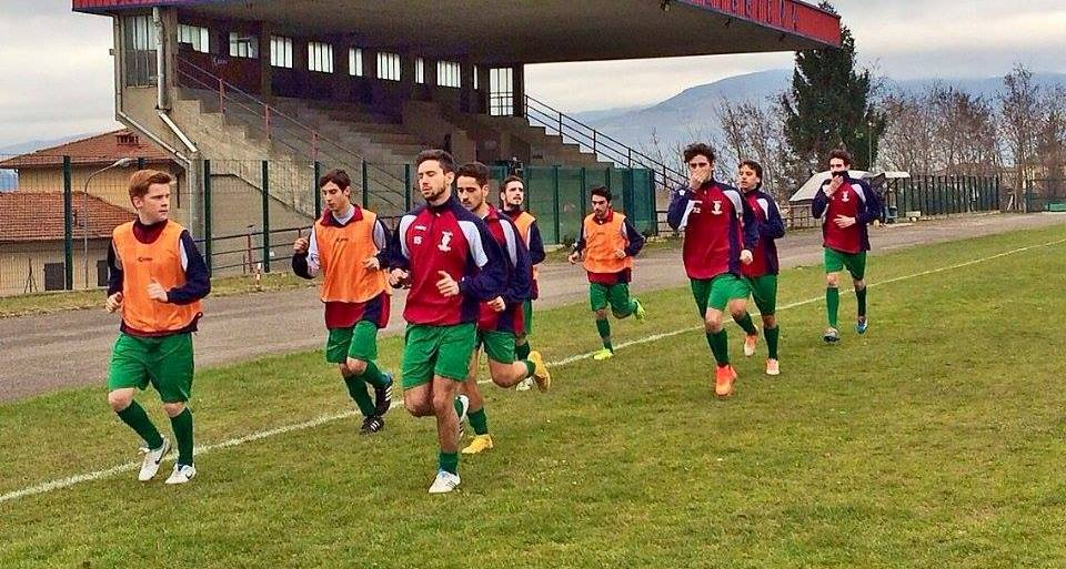 Solo sconfitte per le squadre giovanili biancoverdi