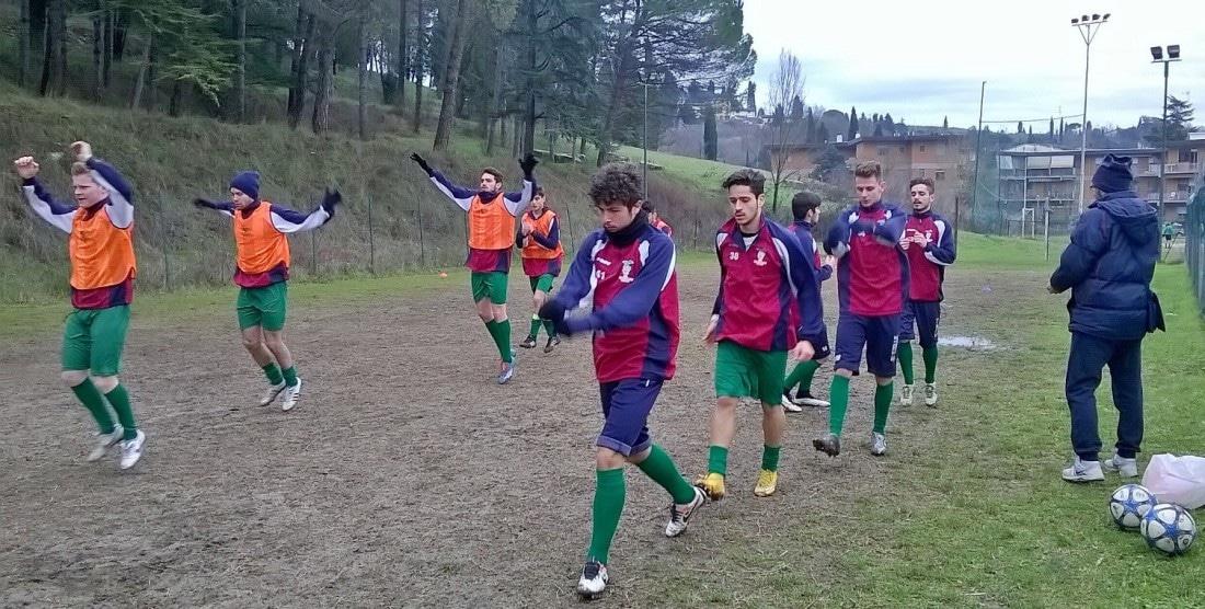 Weekend con 2 vittorie per le giovanili biancoverdi