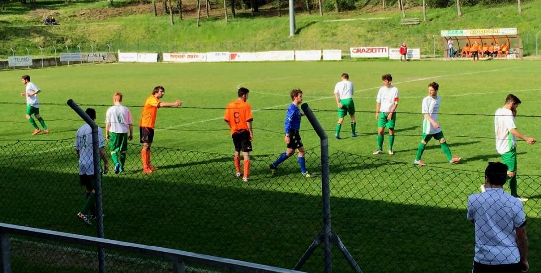 Il weekend delle giovanili e le gare del Torneo Città di Anghiari