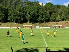 Baldaccio - Castiglionese Coppa, foto sito Baldaccio