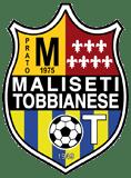 Squadra MALISETI TOBBIANESE