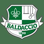 BALDACCIO BRUNI