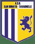 Squadra SAN DONATO TAVARNELLE