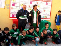 vittoria pulcini Baldaccio foto 6