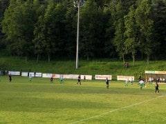 torneo giovanile Anghiari 2016