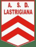 LASTRIGIANA