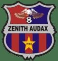 Squadra ZENITH AUDAX