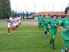 juniores-baldaccio-16-17-foto-2