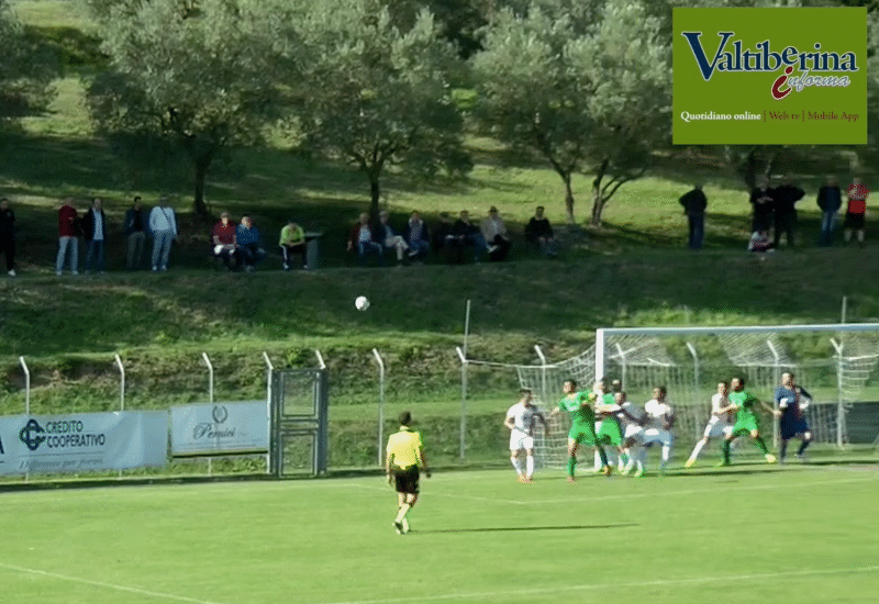 gol-annullato-con-bucinese-1
