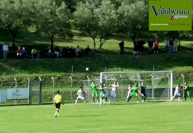 gol-annullato-con-bucinese-2