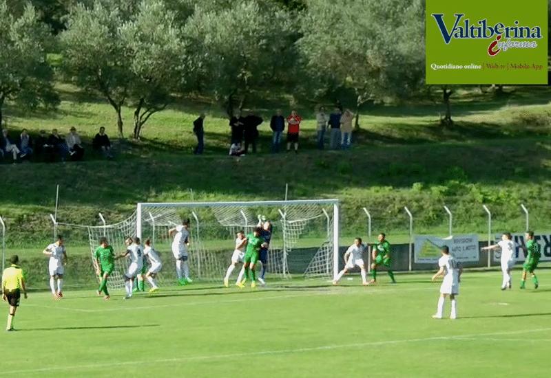 gol-annullato-con-bucinese-4