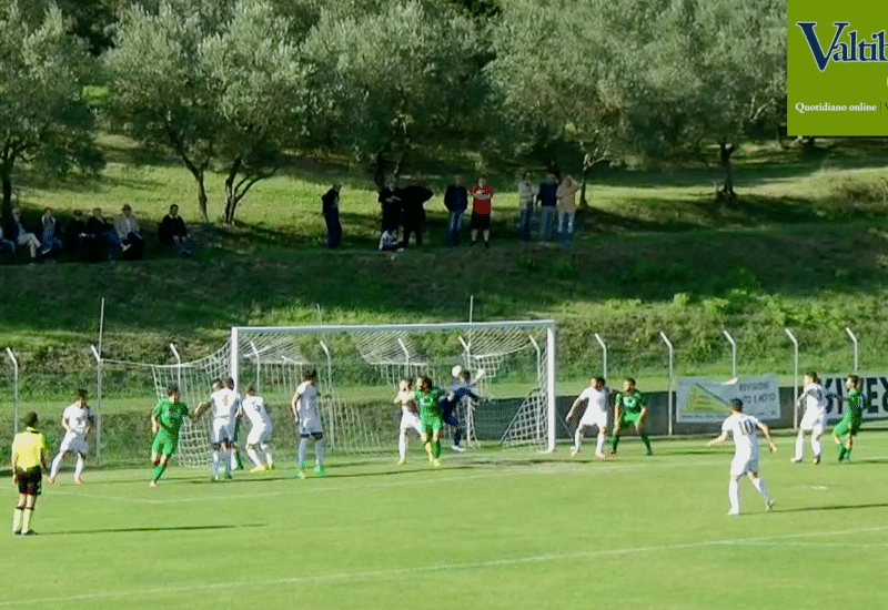 gol-annullato-con-bucinese-5