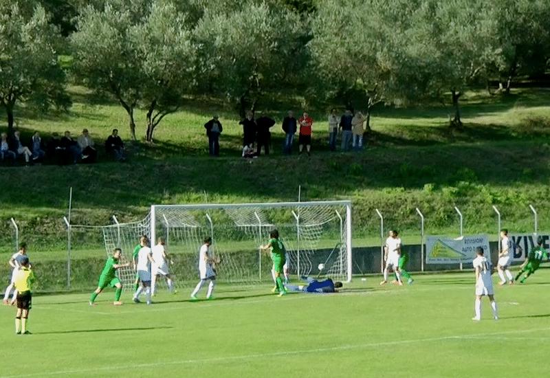 gol-annullato-con-bucinese-6