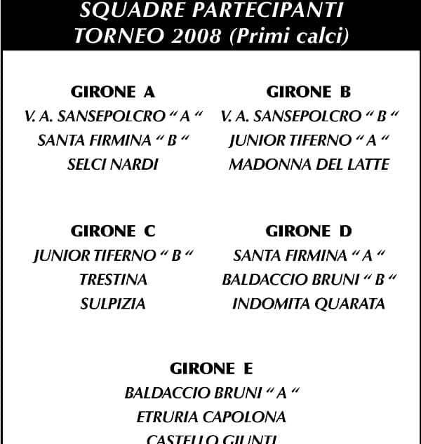 primi-calcio-2008