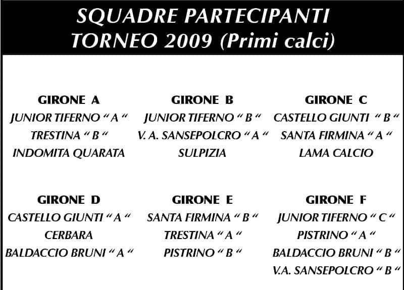 primi-calcio-2009