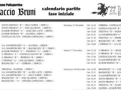 calendario-torneo-della-befana-1