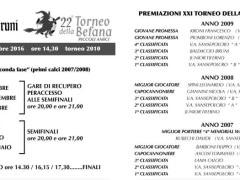 calendario-torneo-della-befana-2