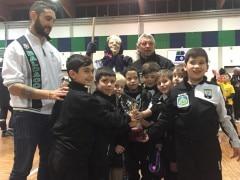 torneo-della-befana-2016-foto-sansepolcro-vittoria-2009