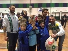 torneo-della-befana-2016-foto-santa-firmina-vittoria-2008