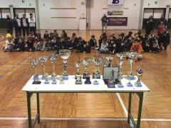 torneo-della-befana-2016-foto-coppe