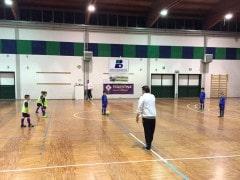 torneo-della-befana-2016-foto-partita