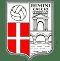 RIMINI F. C.