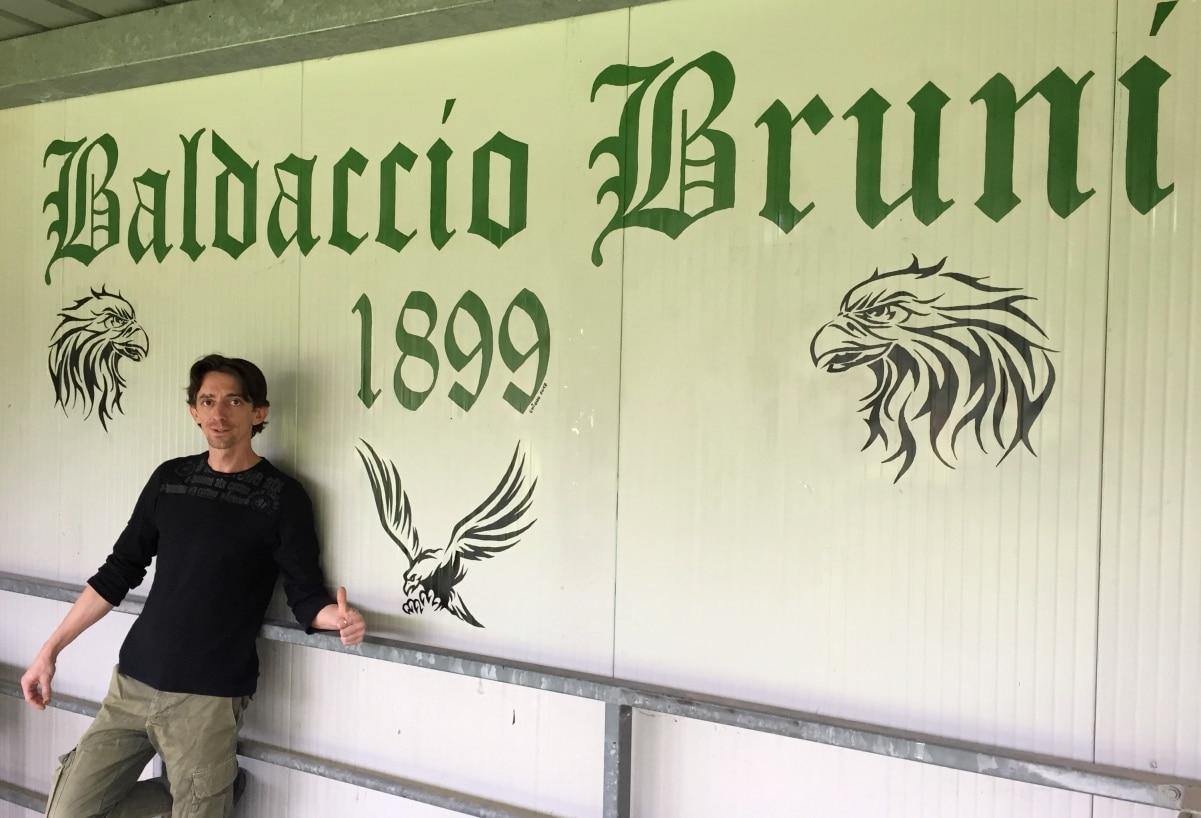 Baldaccio Bruni - Lastrigiana 2-0 foto 4