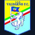 Squadra VALDARNO FC