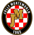 Squadra JOLLY MONTEMURLO