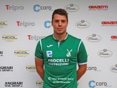 Marco Rosati foto ok per sito