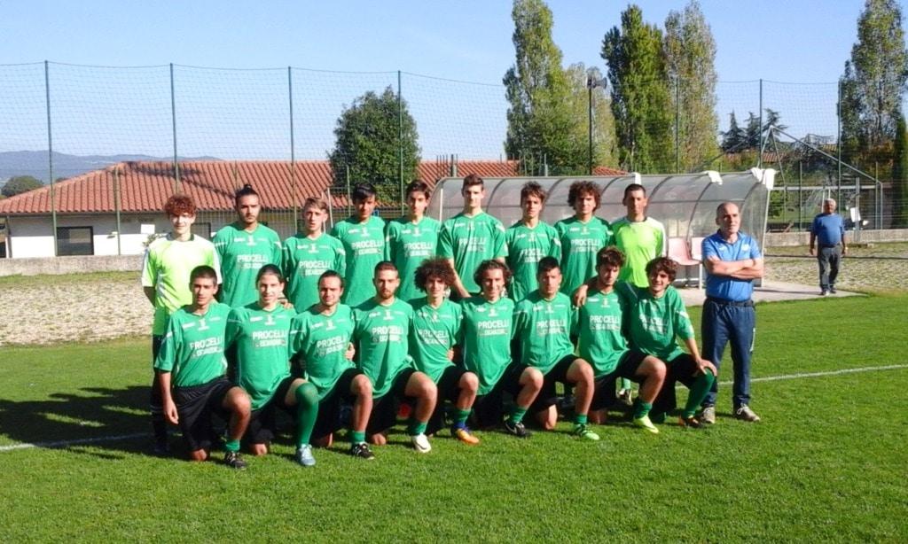 Il focus su settore giovanile e scuola calcio