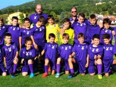 scuola calcio 1