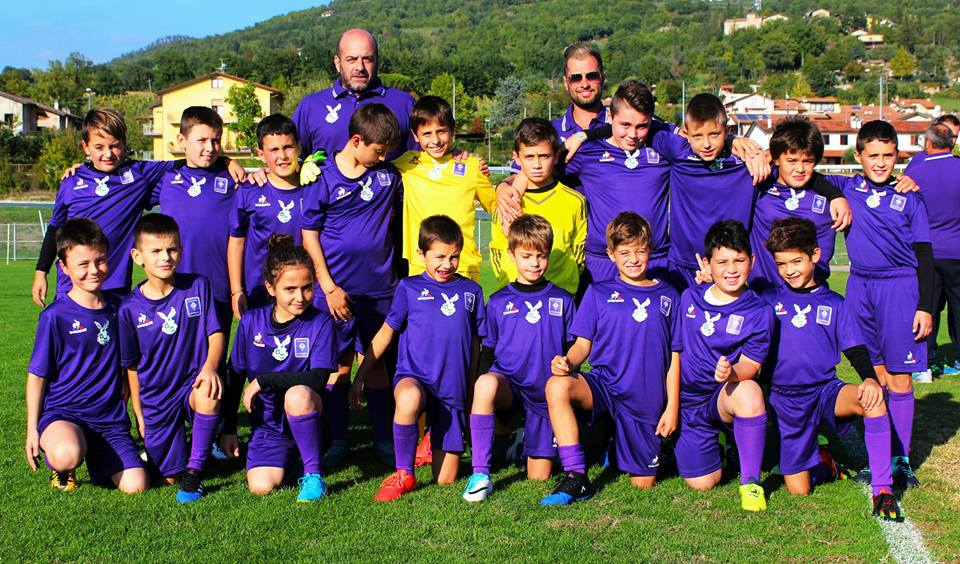 Settore giovanile e scuola calcio: Il focus