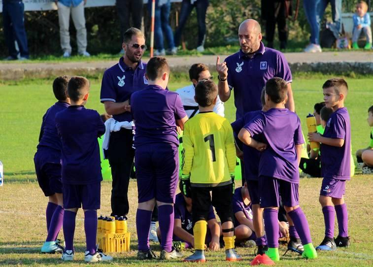 scuola calcio 4