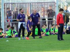 scuola calcio Baldaccio Bruni 2